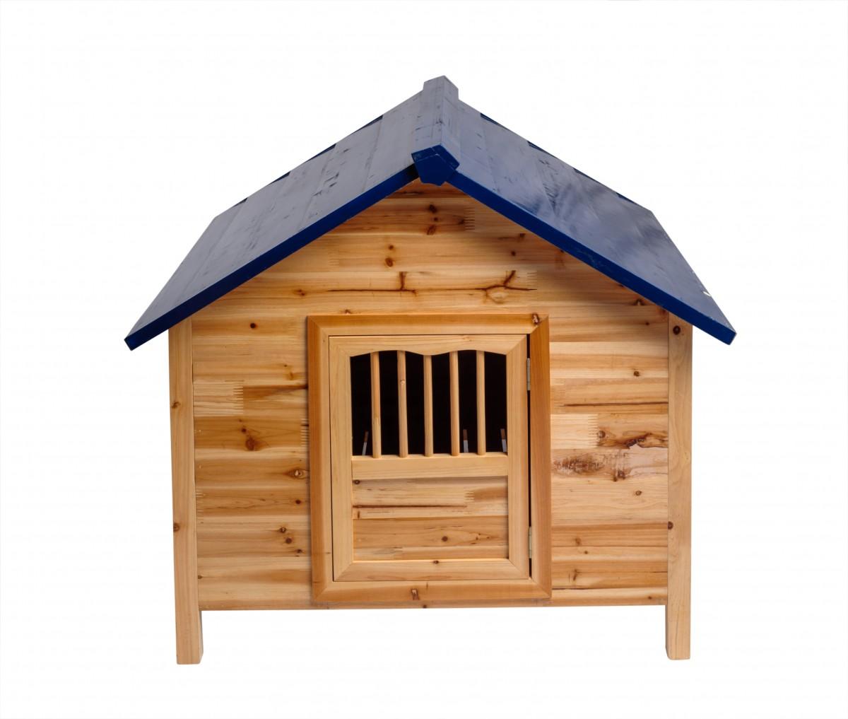Dog Houses Wood Dog House Wood Dog Houses