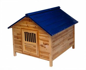 Dog House Hound Home Large