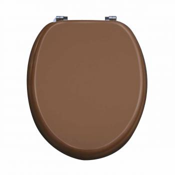 Printed Toilet Seats Here 39 S Our Complete Line The Renovator 39 S Supply