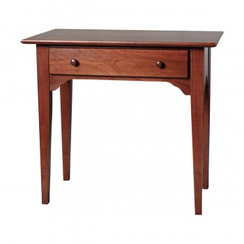 <PRE>End Tables Bedroom Cherry Stain Enfield Pine Living Room End Tables</PRE>zoom3