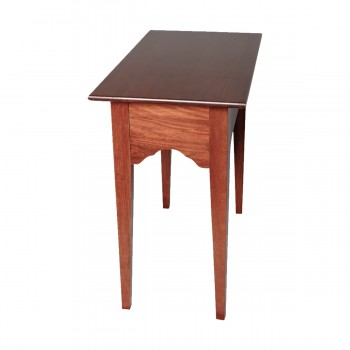 <PRE>End Tables Bedroom Cherry Stain Enfield Pine Living Room End Tables</PRE>zoom5