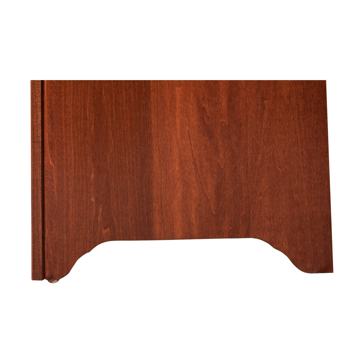 End Tables Bedroom Cherry Stain Birch Shaker End Table Living Room End Tables Bedroom End Tables End Table Living Room