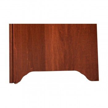 <PRE>End Tables Bedroom Cherry Stain Birch Shaker End Table Living Room</PRE>zoom7