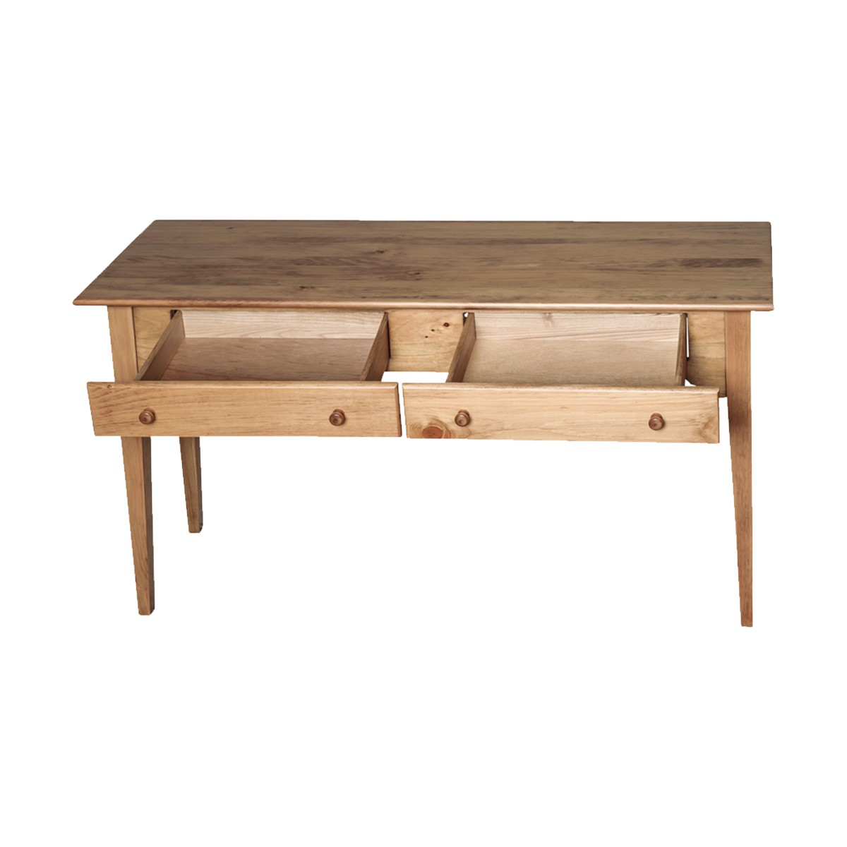 Sofa Table With Storage Honey Pine Enfield 27.5 x 52 Sofa Table With Storage Sofa Table Narrow Sofa Table Living Room