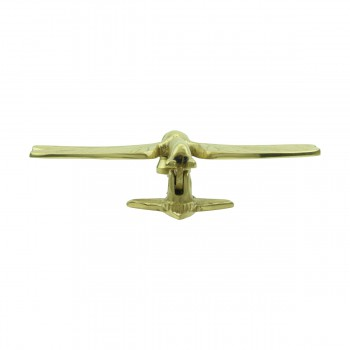 <PRE>Solid Brass Vintage Door Knocker Dragonfly </PRE>zoom11