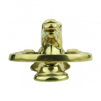 <PRE>Solid Brass Door Knocker Heavy Duty Horse 5.25inchH </PRE>zoom6