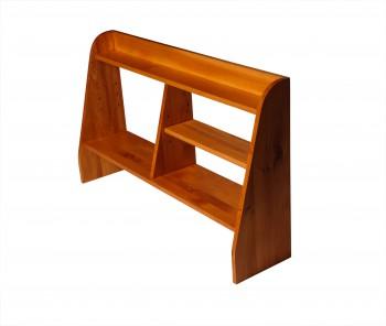 <PRE>Computer Shelves Heirloom Pine Shelf</PRE>zoom3