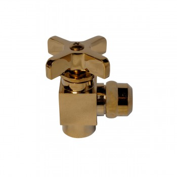 <PRE>Toilet Part Brass PVD Parts for High Tank Toilets </PRE>zoom3