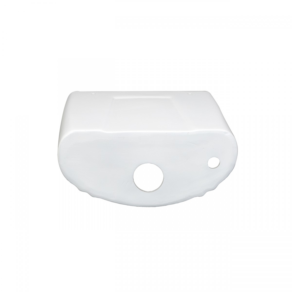High Tank Toilet Parts Replacement Toilet Tank Replacement Tank For High Tank Toilet