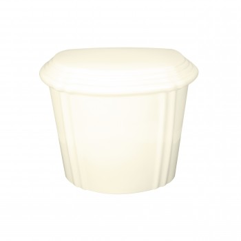 <PRE>High Tank Toilet Bone China Tank P1144 6868T </PRE>zoom1