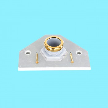 spec-<PRE>Toilet Part Plastic High Tank Toilet Brass Plastic Panel </PRE>