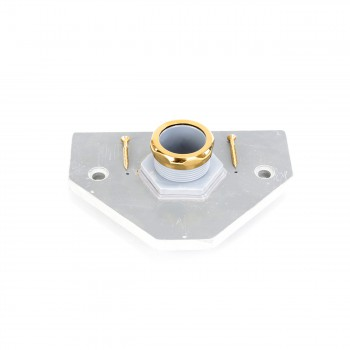 <PRE>Toilet Part Plastic High Tank Toilet Brass Plastic Panel </PRE>zoom4