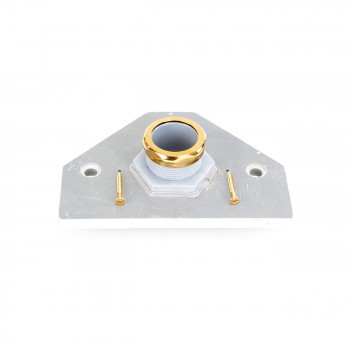 <PRE>Toilet Part Plastic High Tank Toilet Brass Plastic Panel </PRE>zoom1