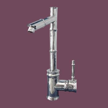 Kitchen Faucets -  by the Renovator's Supply