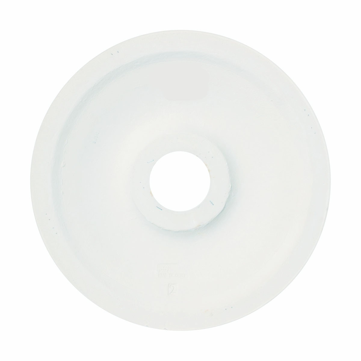 Ceiling Medallion White Urethane 20 Diameter Light Medallion Light Medallions Lighting Medallion