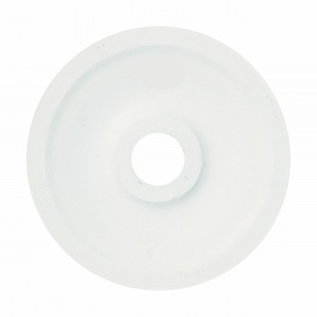 <PRE>Ceiling Medallion White Urethane 20inch Diameter  </PRE>zoom4