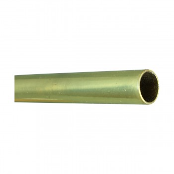 <PRE>Ball Tip Stair Carpet Rod Set Bright Brass 36 Inch L 1/2 Inch D</PRE>zoom7