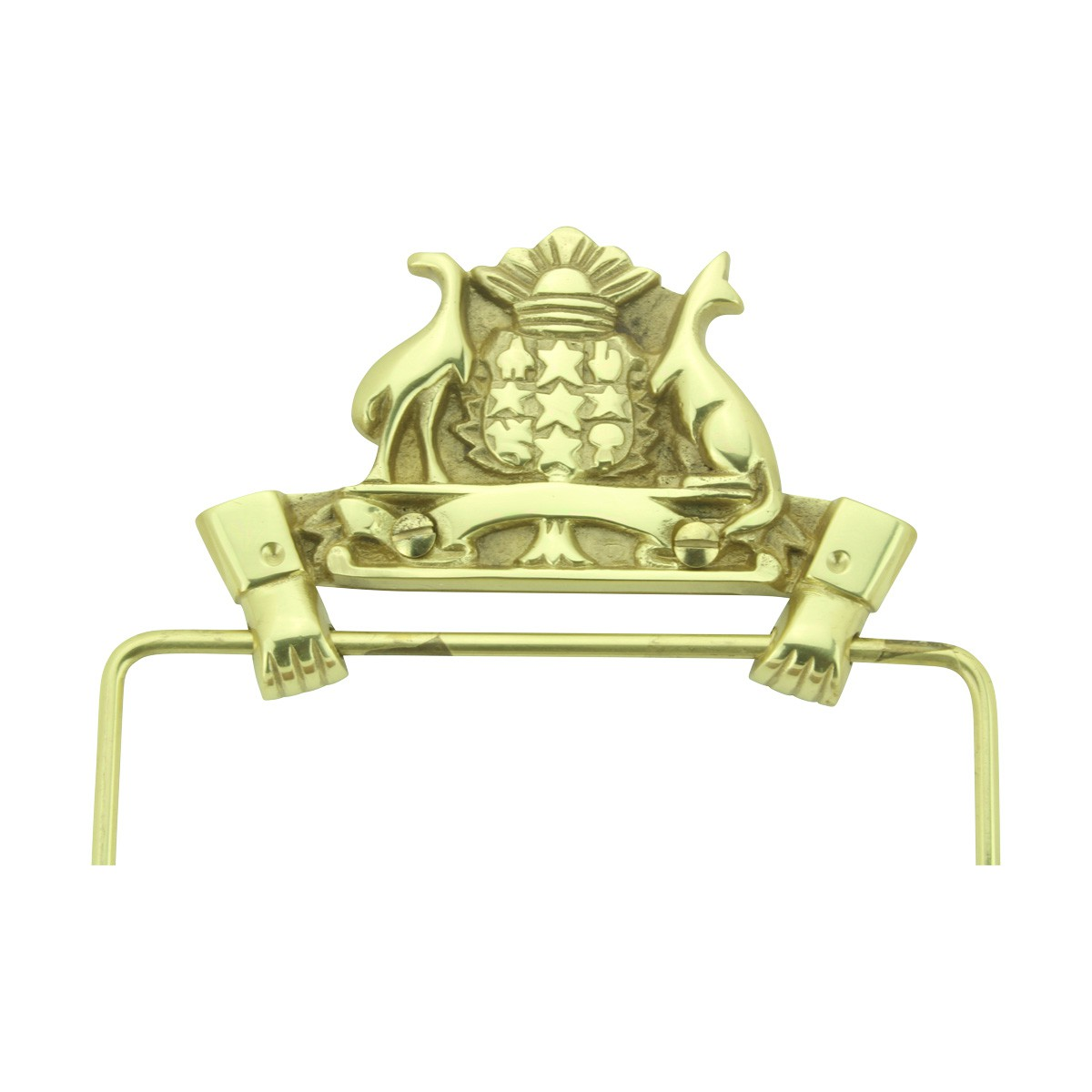 Antique Toilet Paper Holder Wall Mount Brass Victorian Tissue Holder toilet paper holder stand tissue holder for bathroom toilet paper holder wall mount