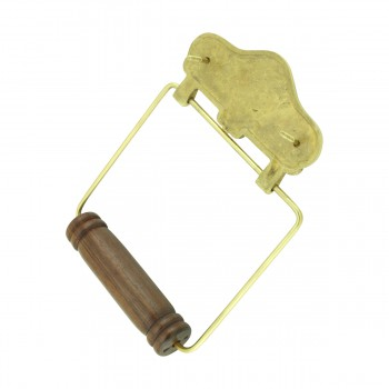 <PRE>Antique Toilet Paper Holder Wall Mount Brass Toilet Tissue Holder for Bathroom</PRE>zoom5