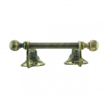 <PRE>Antique Toilet Paper Holder Wall Mount Anti Brass Lions Tissue Holder</PRE>zoom5