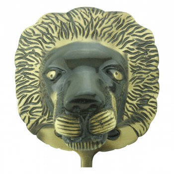 <PRE>Antique Toilet Paper Holder Wall Mount Anti Brass Lions Tissue Holder</PRE>zoom9