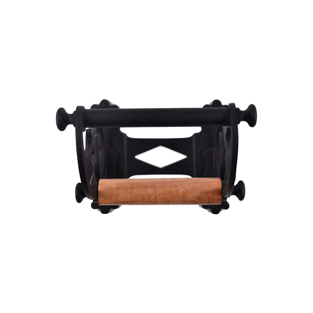 Victorian Toilet Paper Black Aluminuim Tissue Holder Black Toilet Paper Holder Brass Toilet Paper Holder Tissue Holder For Bathroom