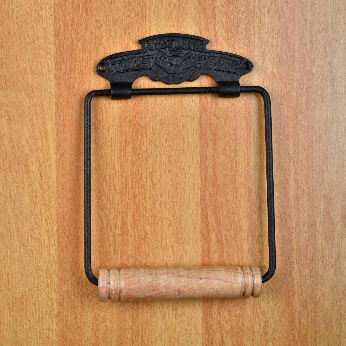 Toilet Paper Holder Black Aluminium Victoria Tissue Holder Black Toilet Paper Holder Brass Toilet Paper Holder Tissue Holder For Bathroom