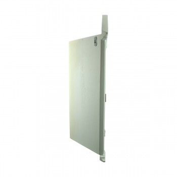 <PRE>White Urethane Wall Mount Bathroom Corner Medicine Cabinet Mirror</PRE>zoom4