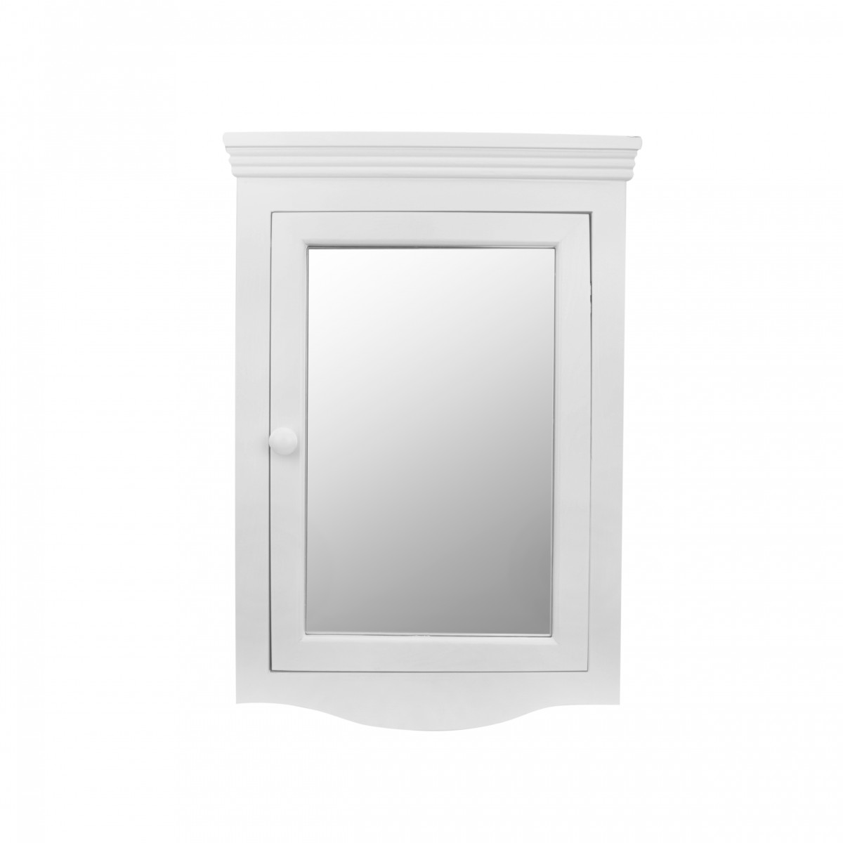 Wall Mounted Medicine Cabinet Mirror white bathroom wall mount medicine cabinet mirrored door fully pre