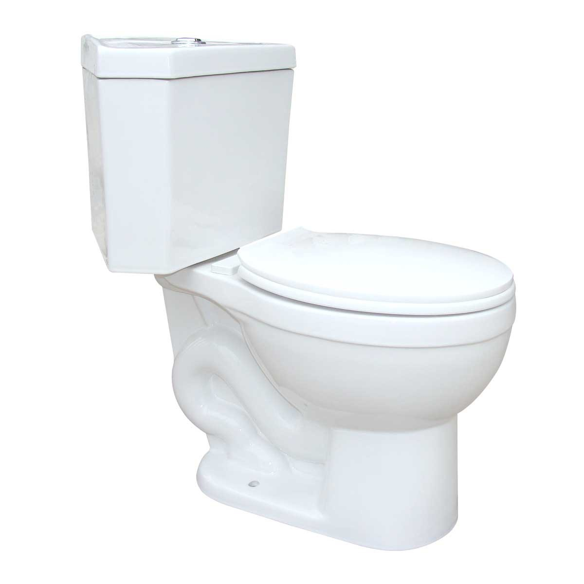 Bathroom Toilets, Sinks And Other Bath Accessories | Renovator\'s Supply