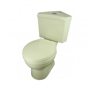 <PRE>Corner Toilet Biscuit China Round Bowl Push Button Dual Flush Water Saver</PRE>zoom3