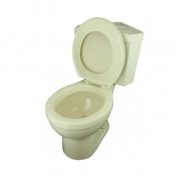 <PRE>Corner Toilet Biscuit China Round Bowl Push Button Dual Flush Water Saver</PRE>zoom4