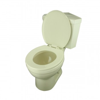 <PRE>Corner Toilet Biscuit China Round Bowl Push Button Dual Flush Water Saver</PRE>zoom5