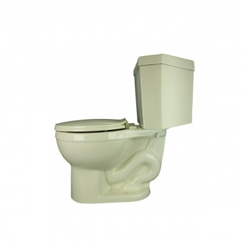 <PRE>Corner Toilet Biscuit China Round Bowl Push Button Dual Flush Water Saver</PRE>zoom6