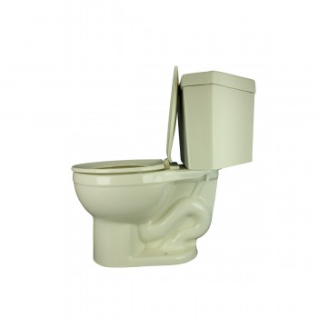 <PRE>Corner Toilet Biscuit China Round Bowl Push Button Dual Flush Water Saver</PRE>zoom7