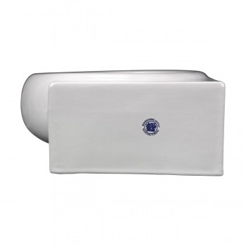 <PRE>Corner Wall Mount Bathroom Sink Above Counter Vessel White </PRE>zoom7