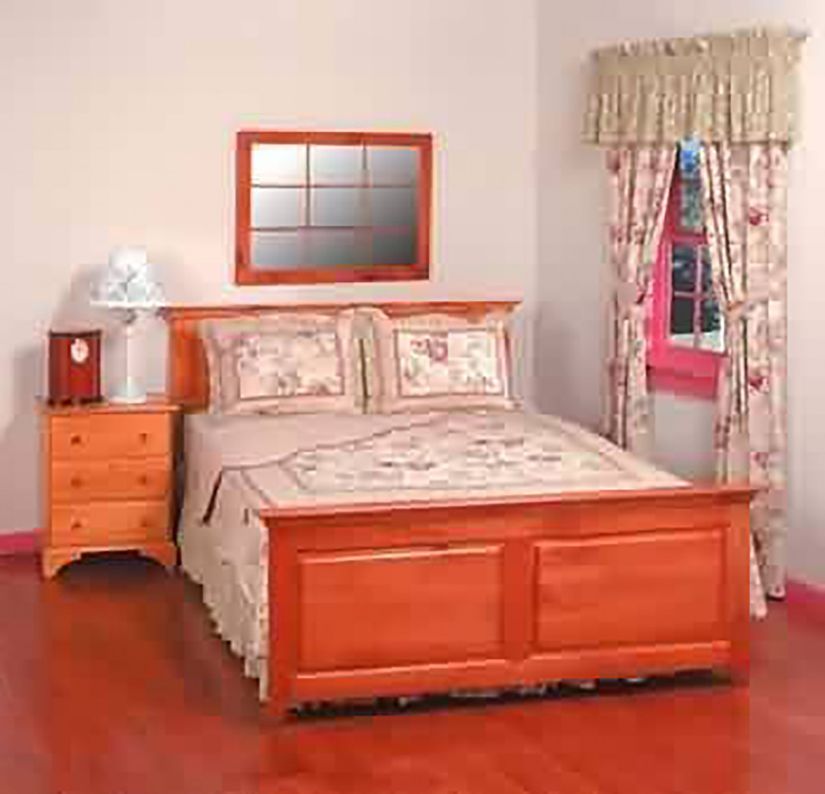 Footboard Unfinished Pine Queen Footboard Wood Footboards Footboard Wood Footboard Bed Footboard