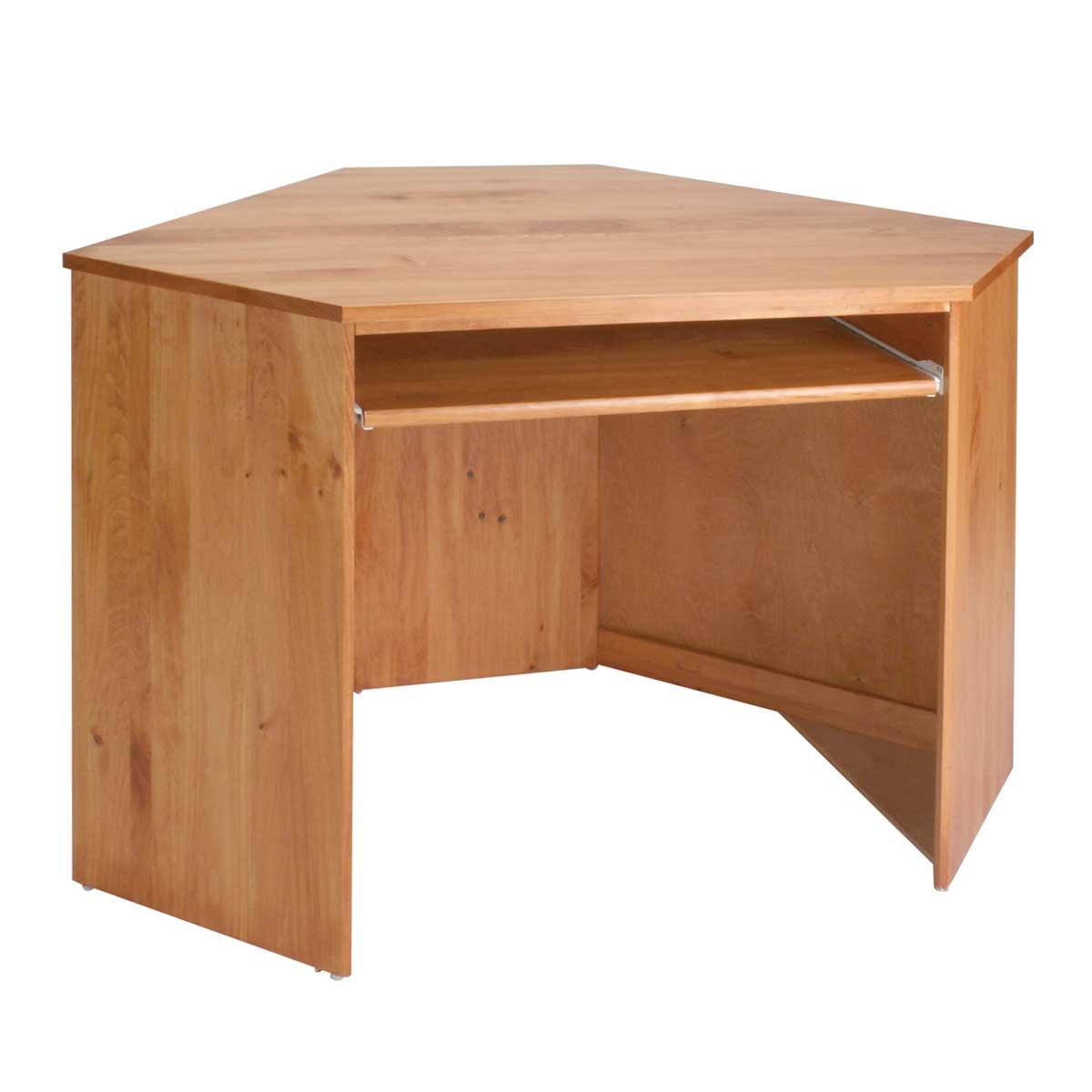 Corner Desk Pine Solid Pine Corner Computer Desk Left  : 182015 from livinginmoments.com size 1200 x 1200 jpeg 58kB