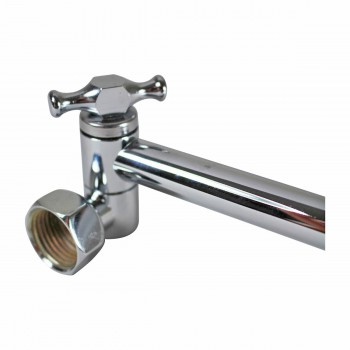 Shower Head Chrome Shower Arm Part Only Shower Head Shower Heads Bath Shower Head