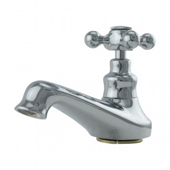 <PRE>Bathroom Single Tap Faucet Chrome Pair 2 Handles Widespread </PRE>zoom4
