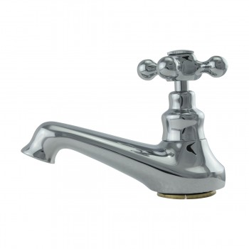 <PRE>Bathroom Single Tap Faucet Chrome Pair 2 Handles Widespread </PRE>zoom6
