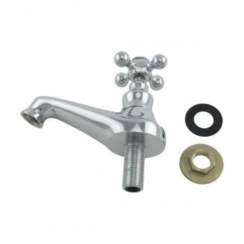 <PRE>Bathroom Single Tap Faucet Chrome Pair 2 Handles Widespread </PRE>zoom14