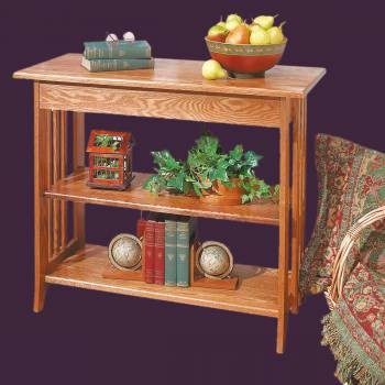 <PRE>Sofa Table With Storage Unfinished Oak Bookshelf Table Kit</PRE>