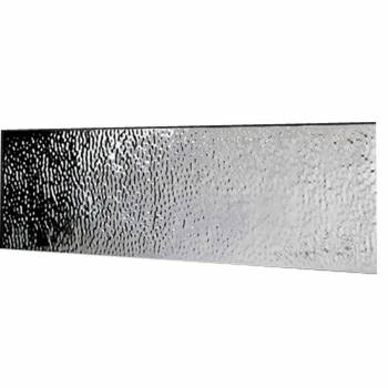 Ceiling Tiles Tin Filler Panel Hammered and Embossed 19219grid