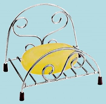 Chrome Freestanding Soap Dish Soap Holder Freestanding Soap Dish Soap Dish For Shower Soap Holder