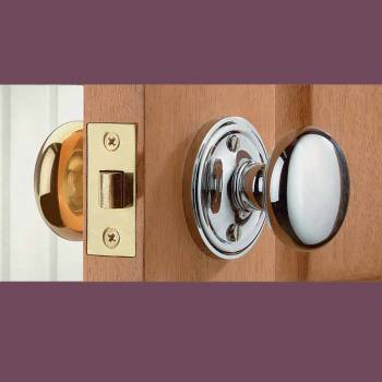 Door Knob Lockset Lock