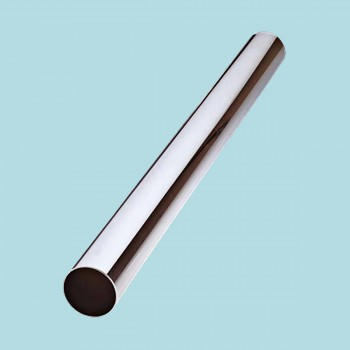 Bar Rail Bar Foot Rail Stanless Steel Tubing