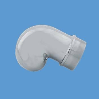 <PRE>Scroll End Cap 1.5inch OD Bar Foot Rail Chrome Brass </PRE>zoom2