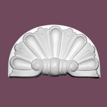 Roman Door Pediment White Urethane Insert Door Pediment Pediments Pediment