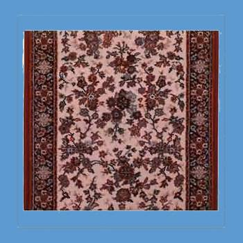Runner Area Rug 2 2 Wide, Sold by Foot Red Wool Carpet Runner Carpet Runners Stairs Runner